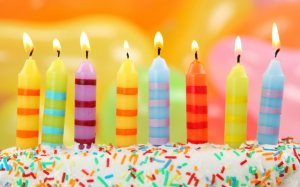 birthday-cake-hd-widescreen-images-