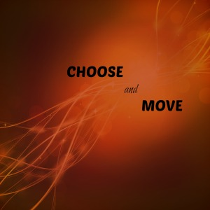 Choose and Move