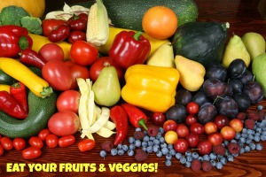 Fruit-and-Vegetables