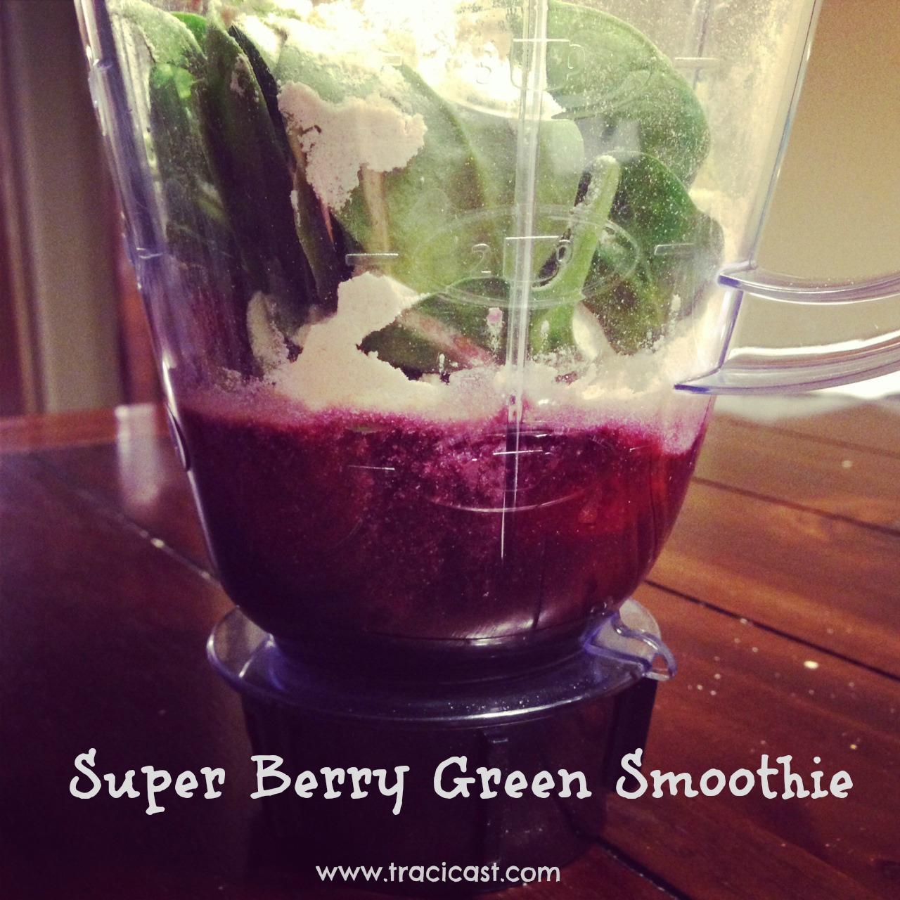 super-berry-green-smoothie.jpg