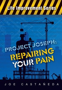ProjectJoseph