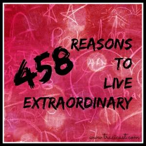 458reasons