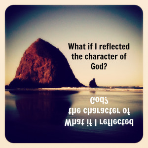 reflection-of-god